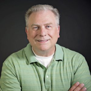 Jeffery R. Jamison, DO, FAAFP