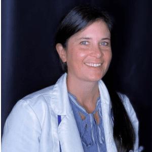 Dayna Turner nurse practitioner
